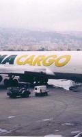 Fad Saab TMA 4250